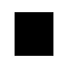 AP_Black-1