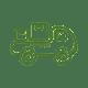 Transport_Green