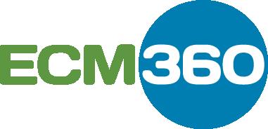 ecm360_Slim